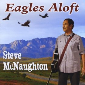Eagles-Aloft-Cover