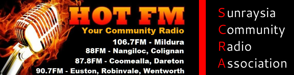 Hot-FM