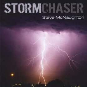 Storm-Chaser-Album-Cover